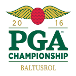Enjoy-the-PGA-Championship-at-bet365