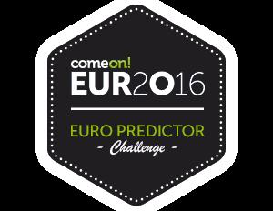 euro-2016-predictor-challenge
