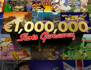 incredible-1000000-e-in-bet365-spectacular-slots-giveaway