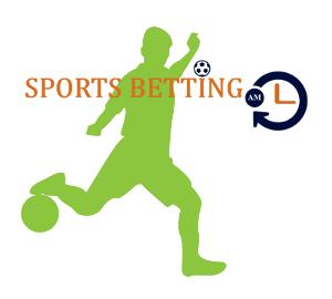 sportsbetting-am