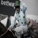 horse racing best odds guaranteed